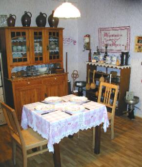 leckeres aus omas küche - Freiburg Omas Küche